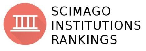 Đại học Bách khoa Hà Nội đứng đầu Bảng xếp hạng SCImago năm 2016
