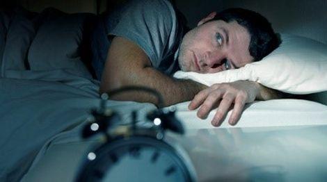 Thiết bị cải thiện giấc ngủ làm giảm nguy cơ rối loạn căng thẳng sau chấn thương tâm lý (PTSD)