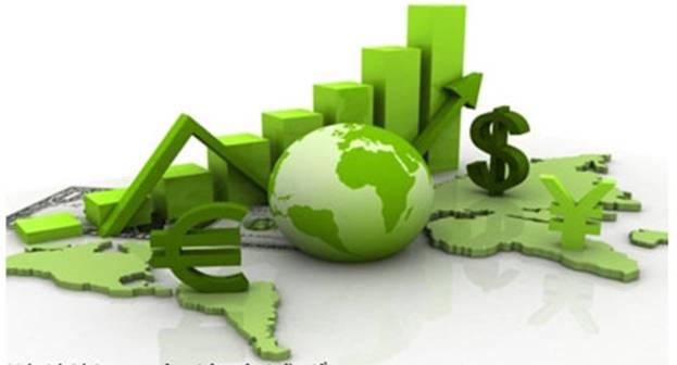 Doanh nghiệp Hải Phòng với phát triển bền vững