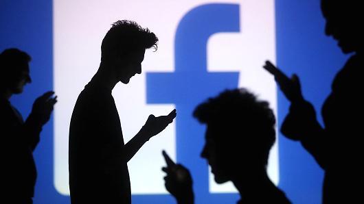 Cần giáo dục định hướng cho giới trẻ sử dụng mạng xã hội