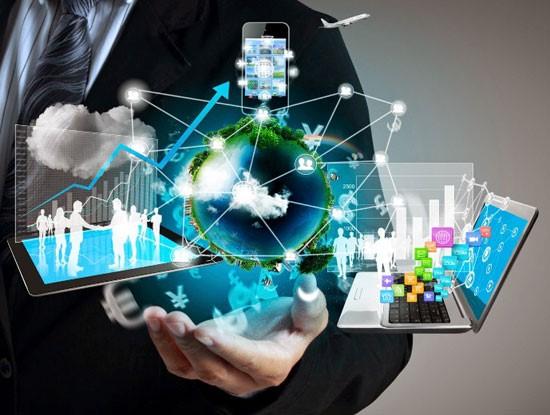 Sự kiện Công nghệ tiên phong Innovatube Frontier Summit (IFS) đầu tiên cho startup