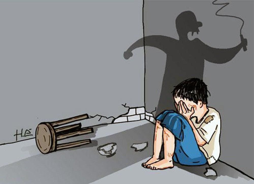 Đừng giáo dục bằng nỗi sợ hãi