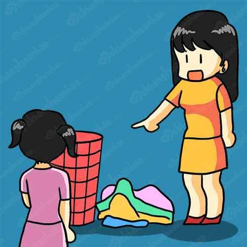 Bố mẹ đã thực sự hiểu tâm lý tuổi vị thành niên của con?