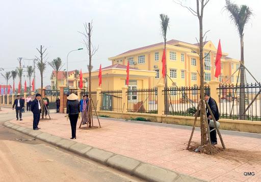 Hội Nông dân thành phố Hải Phòng với phong trào thi đua yêu nước