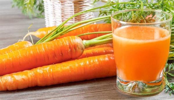 Các thực phẩm bình dân phòng chống ưng thư hiệu quả