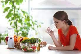 3 lưu ý ăn uống để khoẻ hơn trong phòng dịch Covid -19