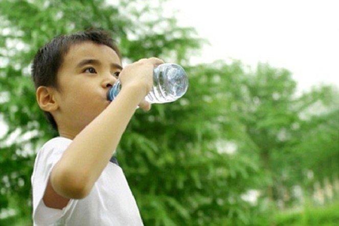 Những cách để phòng chống say nắng trong mùa hè