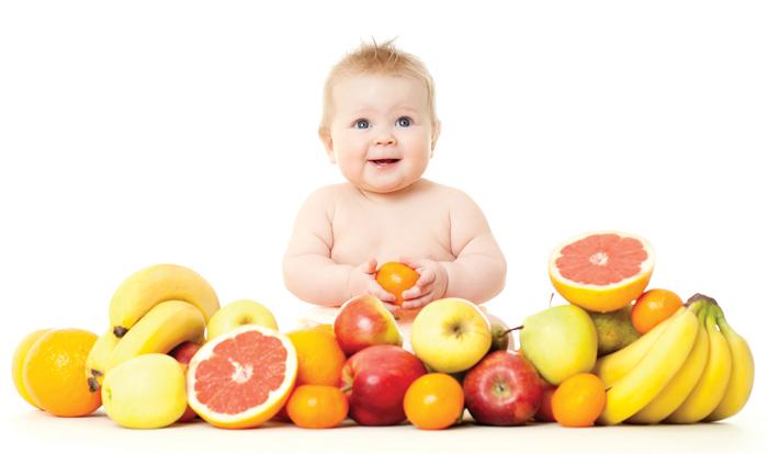Những quan niệm sai lầm khi ăn hoa quả